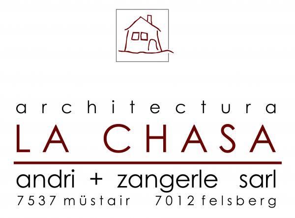 modunita architects sa