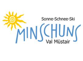 Sportanlagen AG Val Müstair