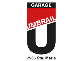 Umbrail Garage GmbH