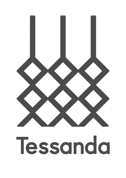 Manufactura Tessanda Val Müstair