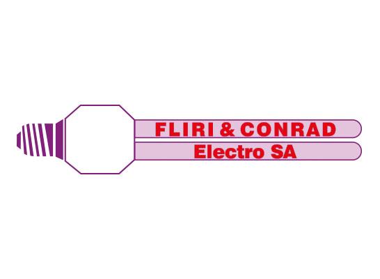 Fliri & Conrad Electro SA