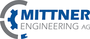 Mittner Engineering AG