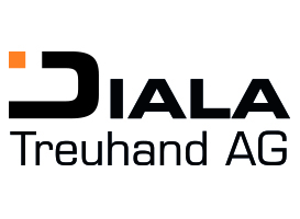 Diala Treuhand AG