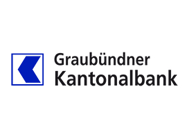 Graubündner Kantonalbank
