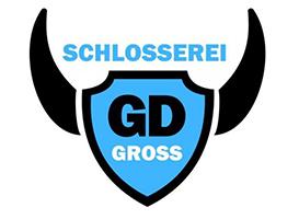 Schlosserei Dario Gross GmbH
