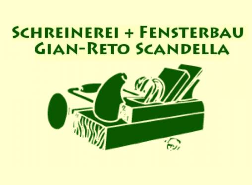 Falegnamaria Scandella