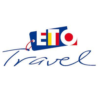ETO Travel